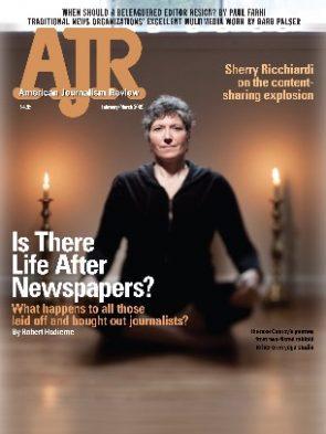 Yoga for Parkinson's yoga therapist Theresa Conroy